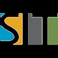 SIT - Schneider Internet-Technologien